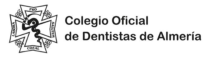 Colegio Oficial de Dentistas de Almería
