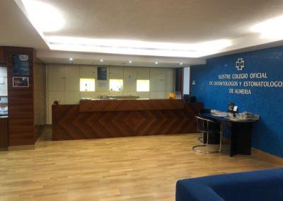 Instalaciones CODEAL (13)
