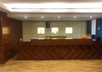 Instalaciones CODEAL (16)