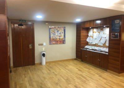 Instalaciones CODEAL (17)