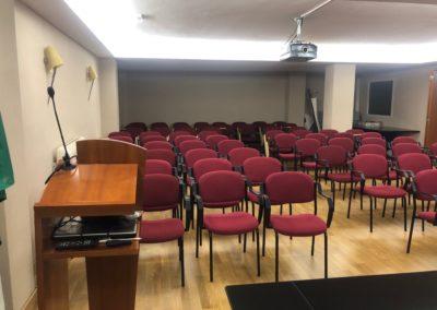 Instalaciones CODEAL Sala (1)
