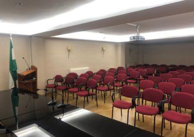 Instalaciones CODEAL Sala (5)