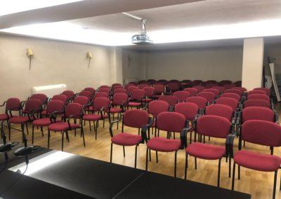 Instalaciones CODEAL Sala (6)