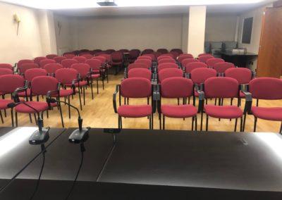 Instalaciones CODEAL Sala (7)